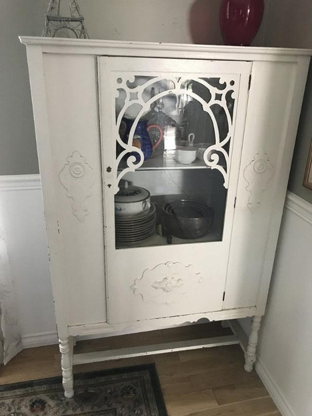 Moving Sale! Antique Furniture Private collection must be sold