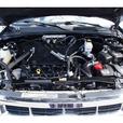 2009 Ford Escape XLT Automatic 2.5L