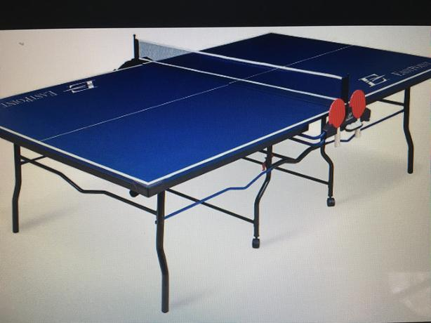 Log In Needed 100 East Point Eps Table Tennis Ping Pong Table