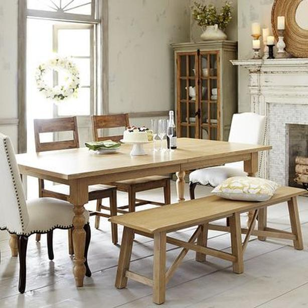 Pier One Imports 60 34 39 Torrance 39 Dining Table Central