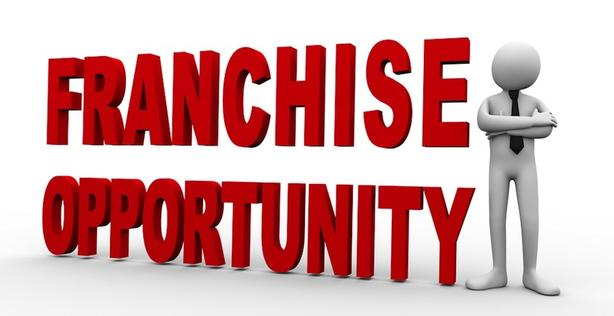 Sales Consultant Franchise For Sale
