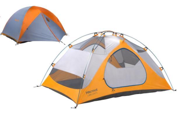 Marmot Limelight 3-Person Tent  sc 1 st  UsedVictoria.com & Marmot Limelight 3-Person Tent Victoria City Victoria