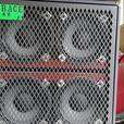 "Trace Elliot 1048H 4x10"" Bass Speaker Cabinet"