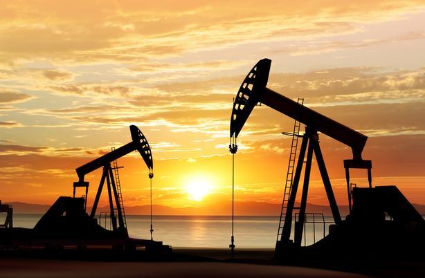 Oil Wells Investment Texas -Louisiana-Mississippi USA