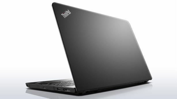 Lenovo ThinkPad E560 Intel Core i5-6200U, 500GB 4GB