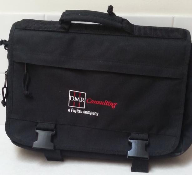 Laptop or Tablet Bag