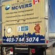 Metropolitan Movers $89 PER Hour Only Best Moving Deal in Town