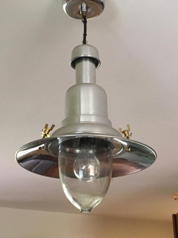Ikea ottava pendant lamp victoria city victoria ikea ottava pendant lamp aloadofball Images