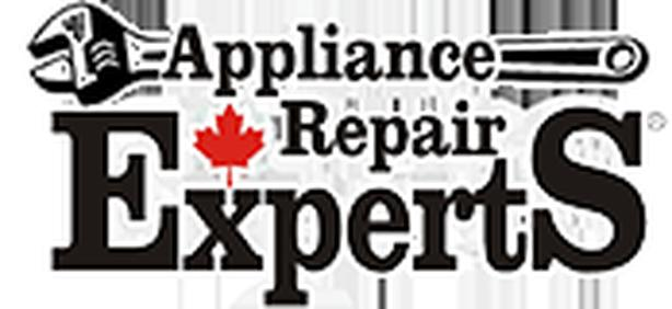 Getting the Appliances Repaired