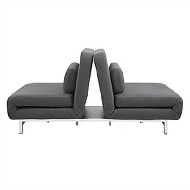 Super Nood Amazing Multi Position Sofa Bed Port Mcniell Port Pdpeps Interior Chair Design Pdpepsorg