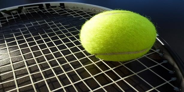 Rogers Cup Tickets ++ Toronto Hotel