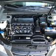 2010 Hyundai Sonata Sport 2.4 litre