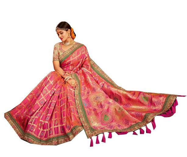 New sarees online Indian designer sarees
