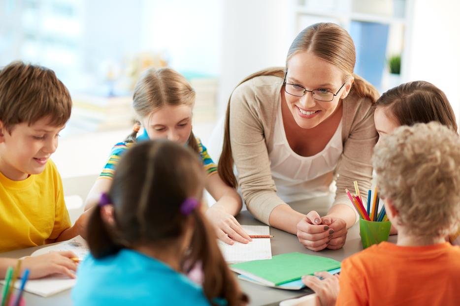 Free Child Care Training Outside Comox Valley Comox Valley