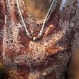 Selling: Beaded Jewellery