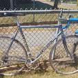 35343fa750d Log In needed $1,234 · bike collection for sale