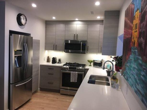 Just Reduced!  Newly Renovated 3 Bdrm Condo Desirable Location Southeast REGINA
