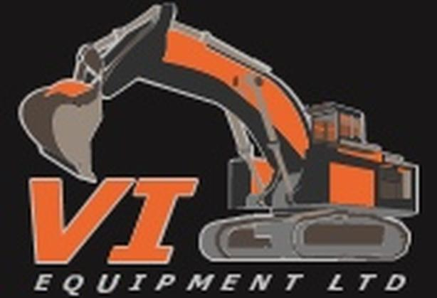 Hitachi, Deere and Cat Excavator Parts