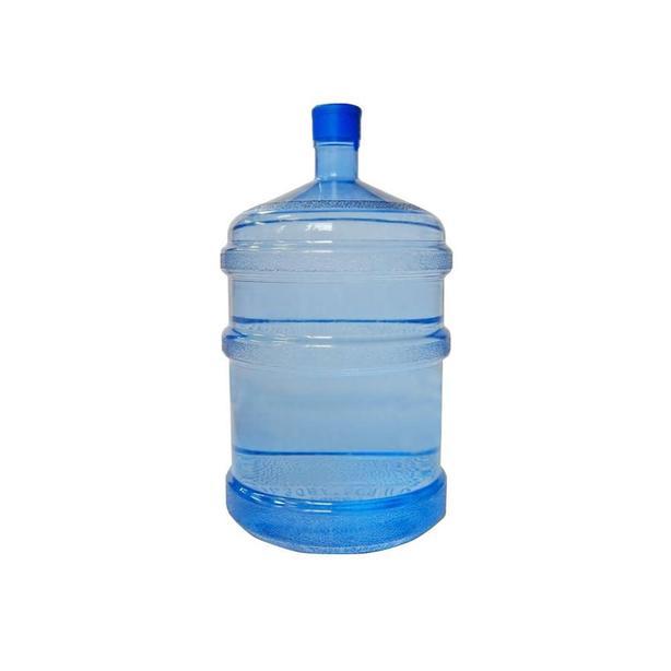 FREE: 5 gallon water jugs