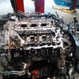 auto repair at a fair price