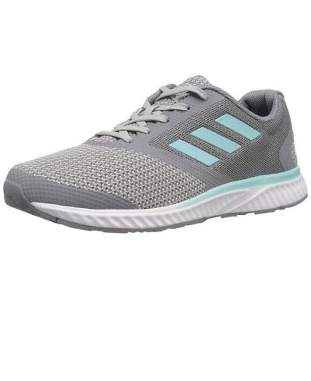 timeless design 7a414 e301c Adidas Edge RC Bounce running shoes - womens size 8.5