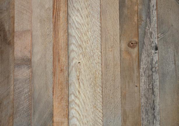 $3 · Reclaimed weathered grey barn board VENEER lumber for sale