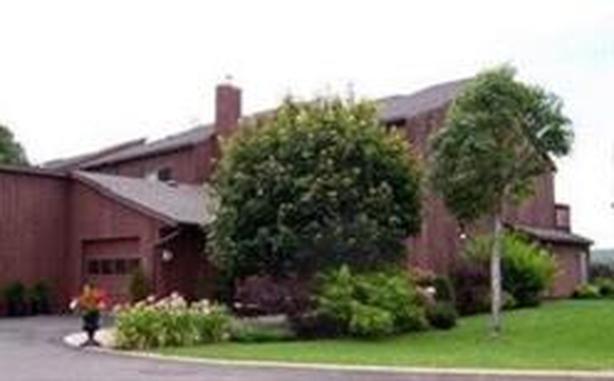 OPEN HOUSE:531 RIVER RD., SUN AUG 12, 1:00-2:30