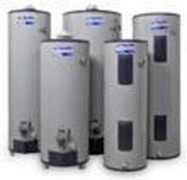 Hot Water Tank Expert 403-400-0268