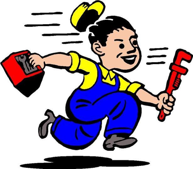 **** Discount Plumbing Services ****
