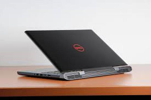 Dell G5 15 Gaming Laptop **BNIB** Unopened