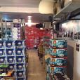 Convience store in Trois-Riviere area