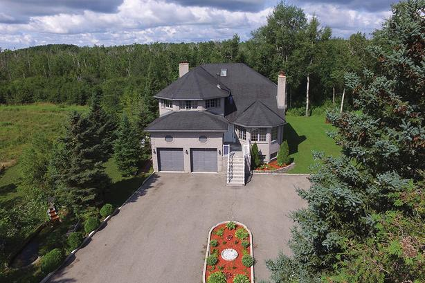 554020 Mono-Am Townline Amaranth Real Estate MLS Listing