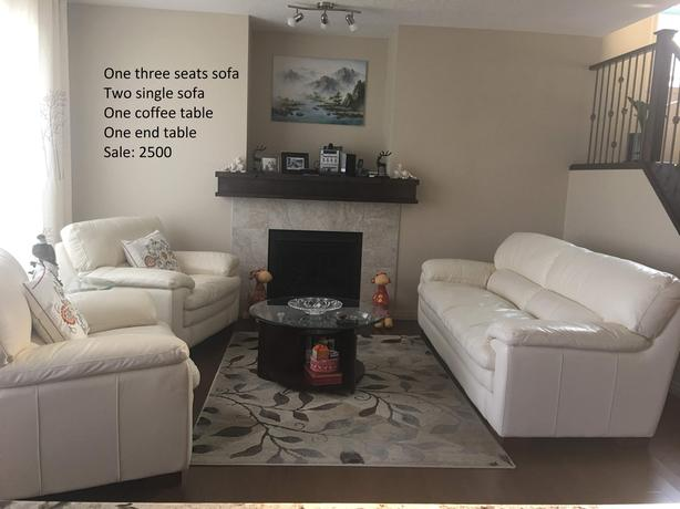 Living room sofas for sale