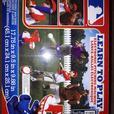 Franklin Sports MLB Electronic Baseball Pitching Machine