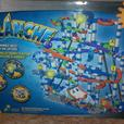 Avalanche Marble Mania Great Christmas Tree Gift