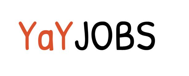 Post Jobs For Free On YaYJOBS.com