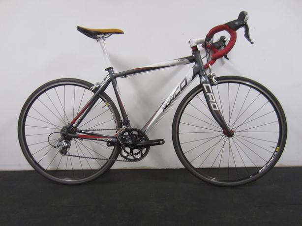 Norco CRD Shimano 105