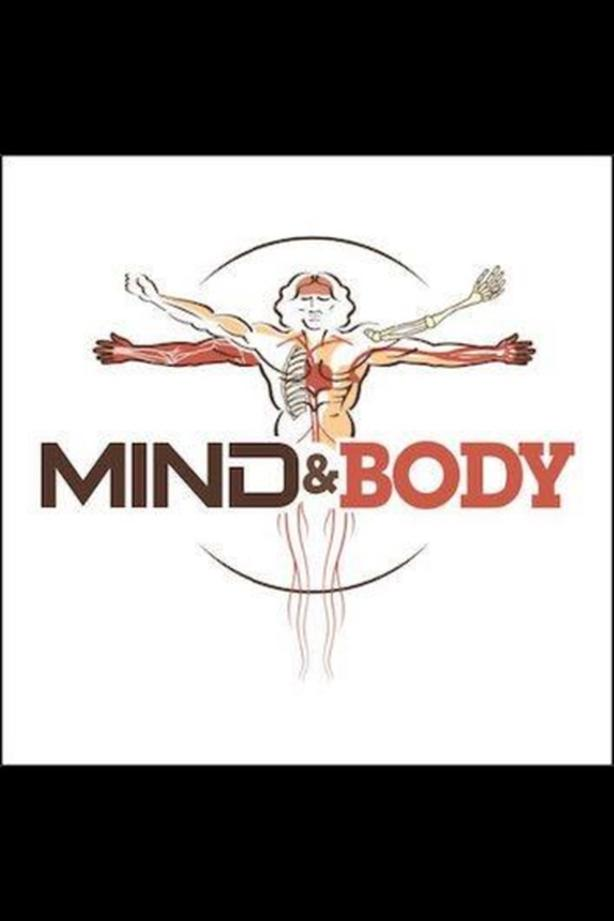COMPLETE MIND AND BODY PERSONAL TRAINING