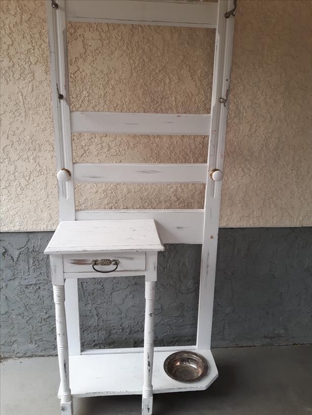 Table/Rack