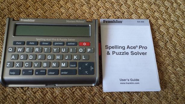spelling ace pro amp puzzle solver saanich victoria