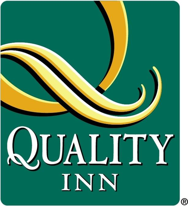 Quality Inn for sale