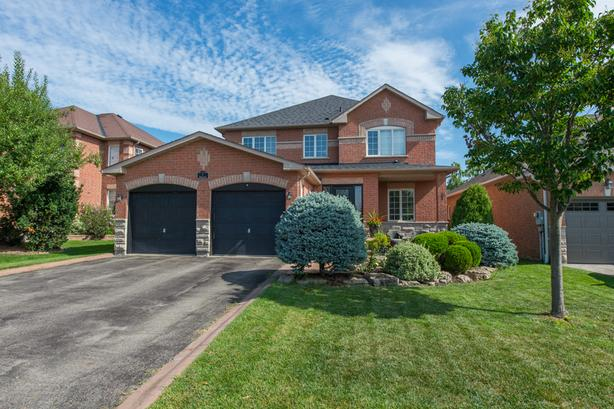 **SOLD** 7 Robinson Rd Georgetown Real Estate MLS Listing
