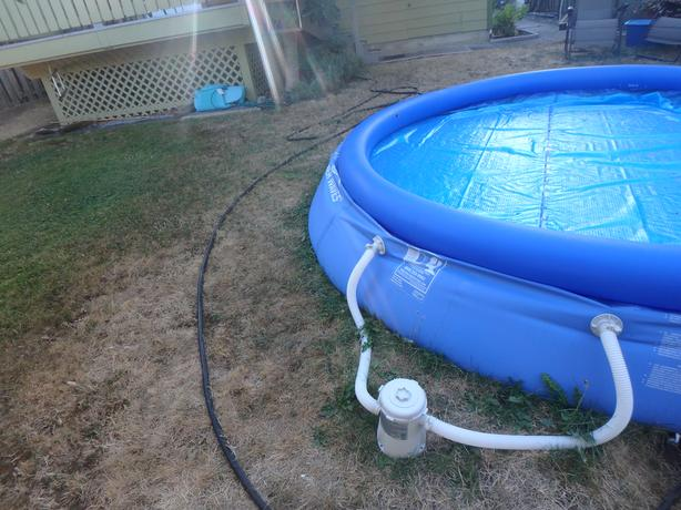  Log In needed $50 · swimming pool