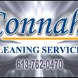 Connah Cleaning your carpet care specialist!!!
