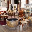 "Preview ""The Elegant Home: Antiques, Fine & Decorative Arts"" now!"