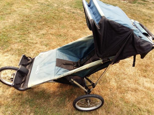 Log In Needed 40 Baby Jogger Stroller