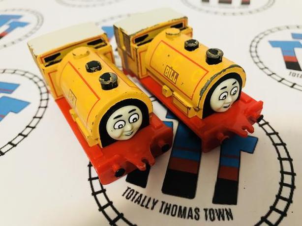 Thomas & Friends Ertl Trains for Sale!