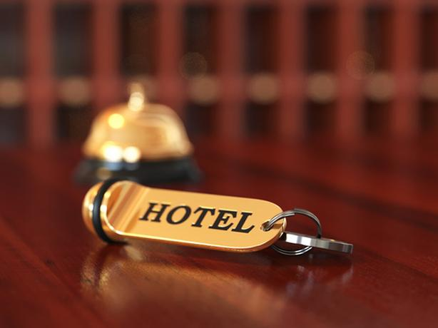 Motels, Hotels required. Qualified Buyers