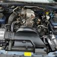 1990 Rx7 convertible