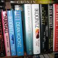 Dean Koontz - Various Titles